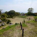 小田原古城